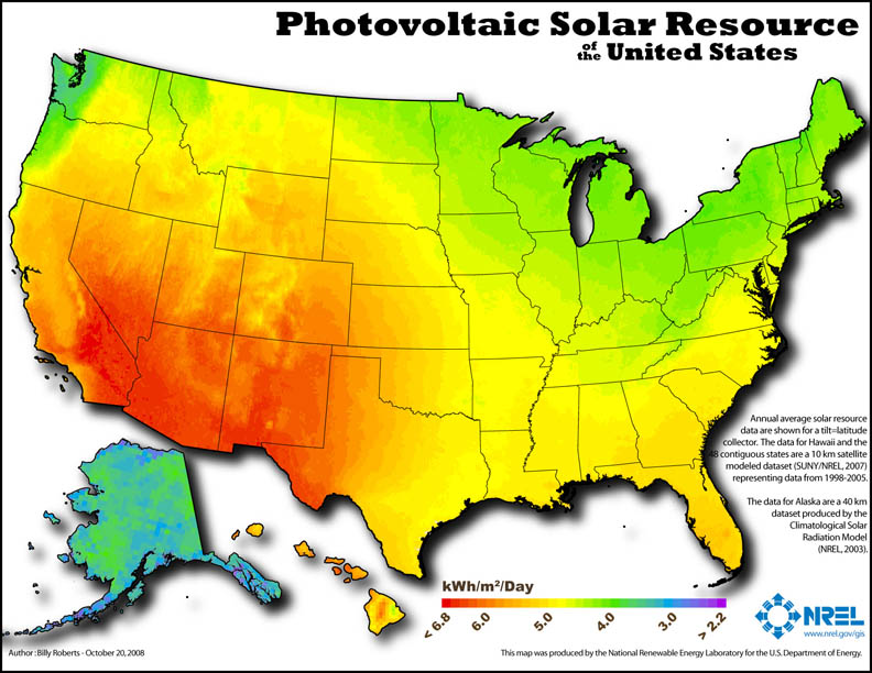 Rural Aids Poverty The Cause Solar Power Part Of The Solution