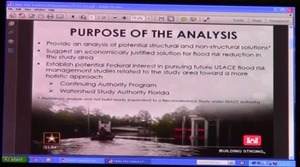 300x167 Purpose of the Analysis, in Flooding Study --Army Corps of Engineers at Valdosta City Council, by Gretchen Quarterman, for Lowndes Area Knowledge Exchange, 6 May 2014
