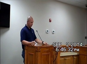 300x223 Duke application: introduction, in Duke Suwannee new turbine resolution sails through Suwannee County Commission, by John S. Quarterman, 2 September 2014