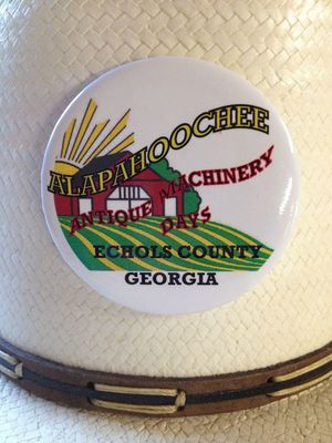 300x400 Button, in Alapahoochee Antique Tractor Show & Historic Farm Heritage Days, by Lake Park Chamber of Commerce, 24 October 2014