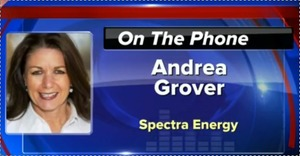 300x156 Andrea Grover backtracks, in Spectra backtracks about MGAG on WCTV, by John S. Quarterman, 2 December 2014