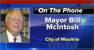 300x161 Bill Mcintosh, Mayor of Moultrie, in Spectra backtracks about MGAG on WCTV, by John S. Quarterman, 2 December 2014