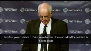 300x168 James B. Duke was a boomer, if we can extend the definition to include pillage in absentia., in Money and power or affection and preservation, by Wendell Berry, 10 August 2015