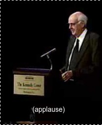 300x369 Wendell Berry at the podium, in Money and power or affection and preservation, by Wendell Berry, 10 August 2015