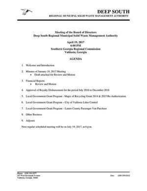 DSSWA-Agenda--04192017-0001