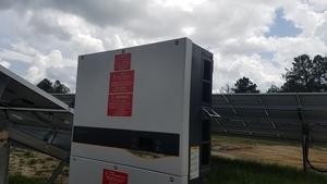 300x169 INV 3.5, in Valdosta Solar Power on Val Tech Road, by John S. Quarterman, 1 September 2017