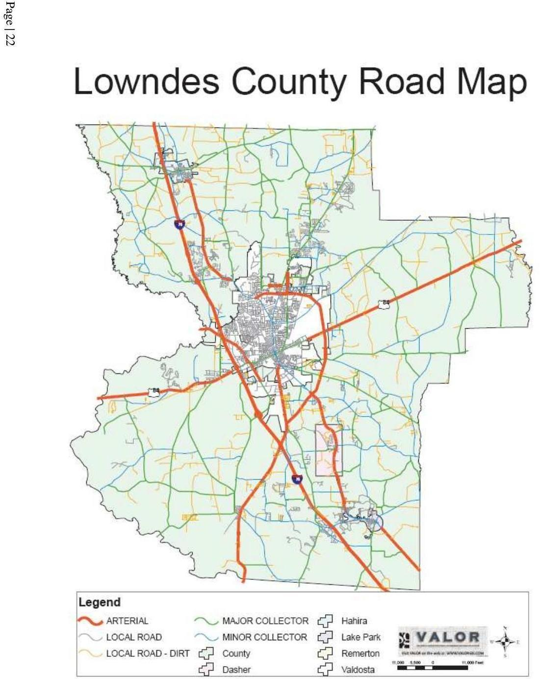 1101×1384 Road Map, Maps, in Lowndes County Thoroughfare Plan, by on pick of maps, local hotel maps, local river maps, local irrigation maps, local town maps, bhutan physical features of maps, stratford ct assessor maps, mapquest local maps, local star maps, custom made wall maps, printable street maps, local weather maps, mumbai train stations maps, local lake maps, start ford ct maps, local food maps,