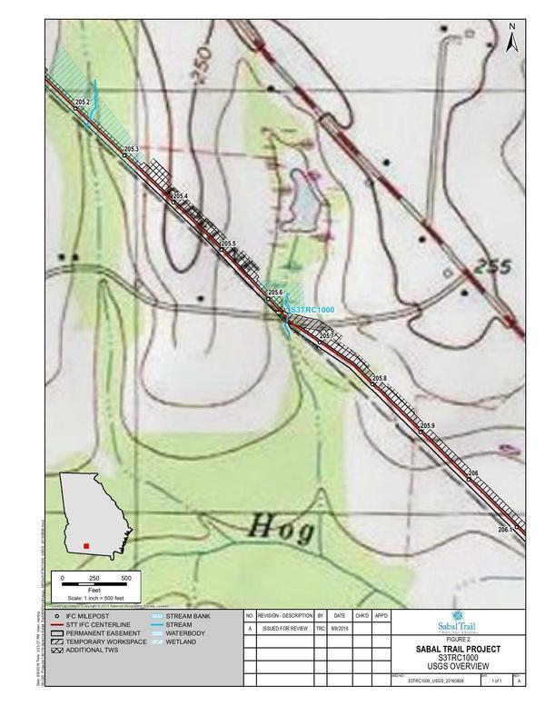 [S3TRC1000_Aerial_20160808, USGS Overview, Colquitt County, Georgia]