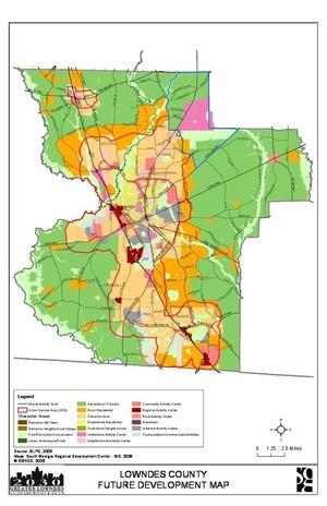 Lakeland Property Sales Lettings Morecambe