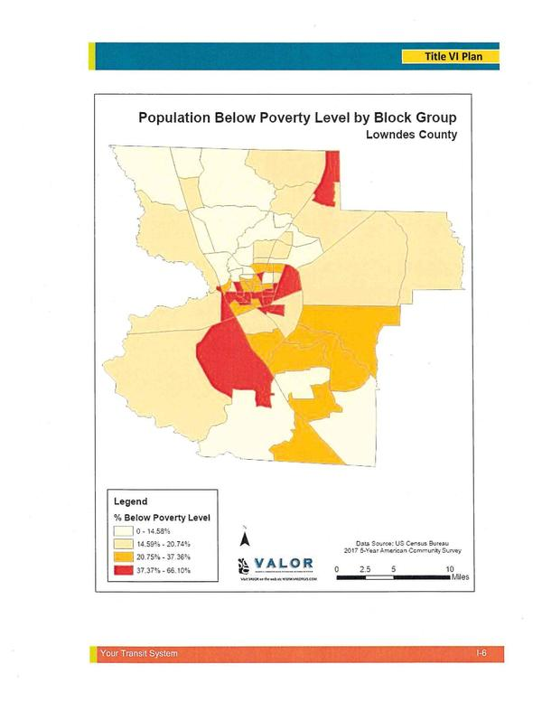 [Population Below Poverty Level by Block Group]