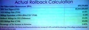 [actual-calculation]