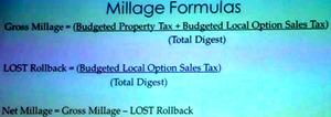 [millage-formulas]