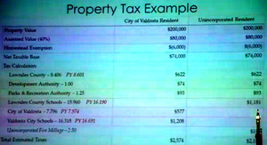 [property-tax-example]