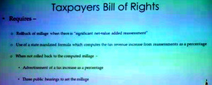 [taxpayers-bill-of-right]