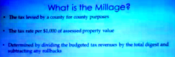 [what-is-the-millage]