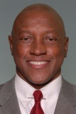 City Council District 4 - Alvin Payton Jr.