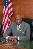 City Council District 3 - Hoke Hampton