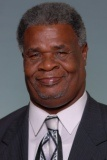 Valdosta Mayor - Sonny Vickers