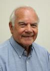 Norman Bennett